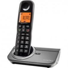Alcatel bežični telefon SIGMA 260