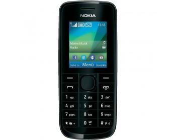 Nokia N113