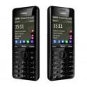 Nokia N206