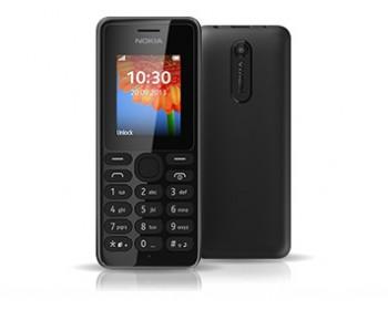 Nokia N108