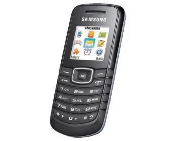 Samsung Pusha E1200