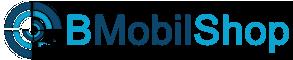B MobilShop